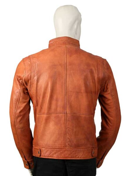 m.julian leather jackets