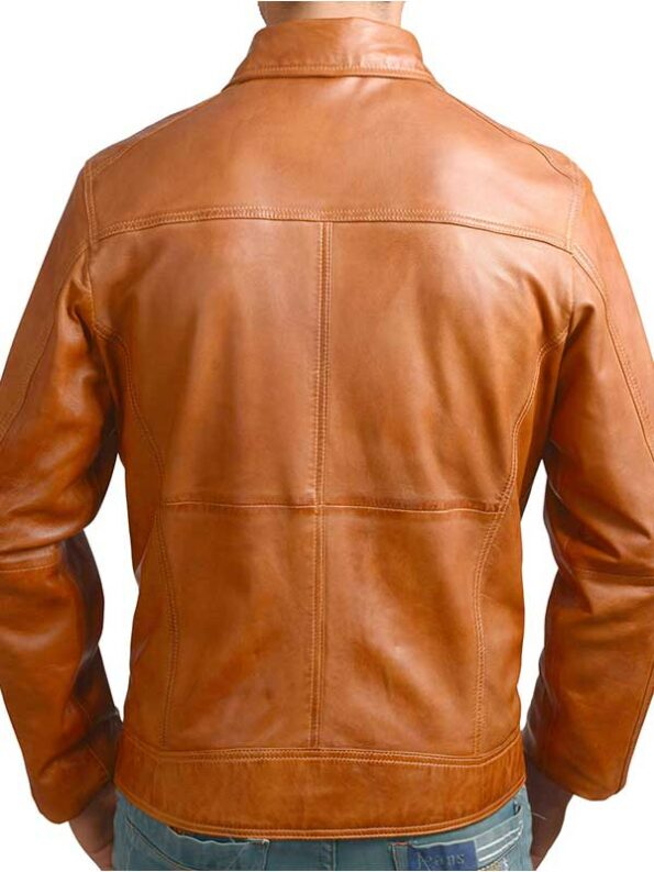 voltax-tan-waxed-leather-jackets-1