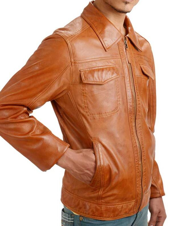 voltax-tan-waxed-leather-jackets-3