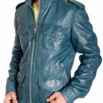 wilson-jacket-waxed-1