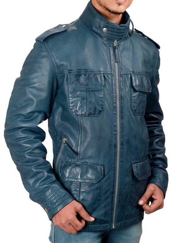 wilson-jacket-waxed-3
