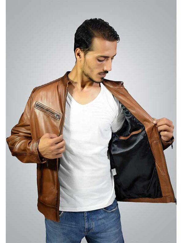 daniel-brown-jacket-3