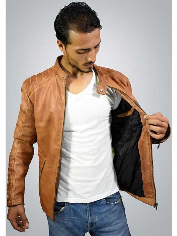daniel-brown-jacket-4