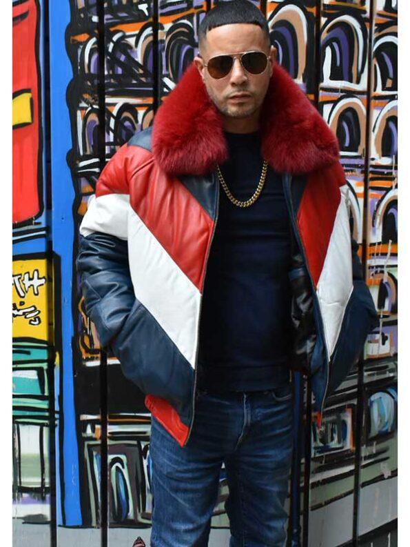 net jackets