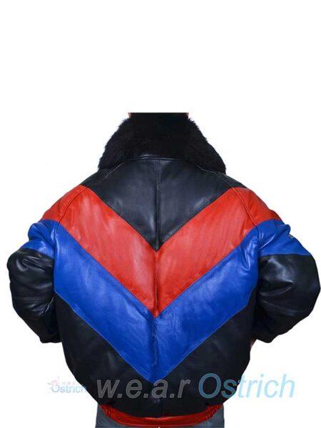 cheap bubble coats