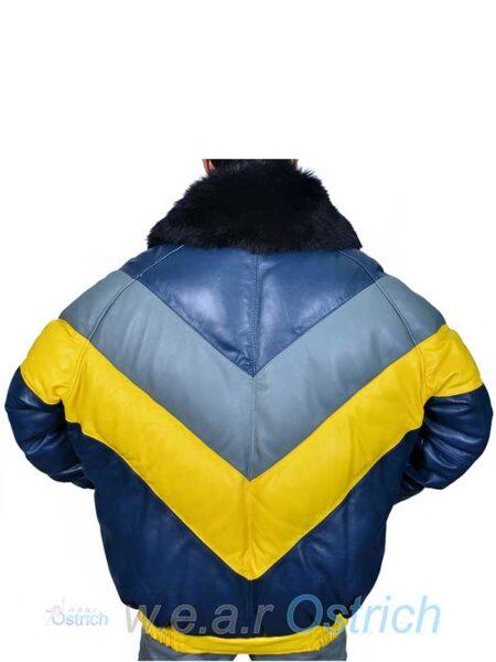 goose coats