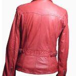 Bomber jacket women