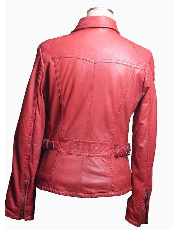 womens bomber jackets