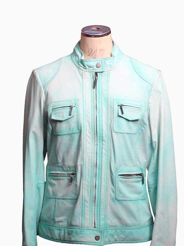 bomber jackets for women