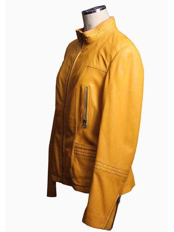 women winter trench coats