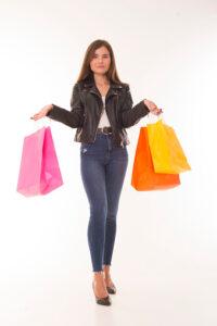 Benefits of Using Biker Leather Jackets